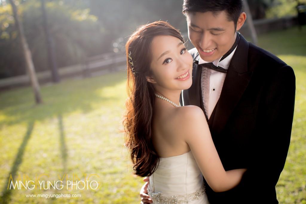 mingyungphoto-HK-Pre-Wedding-20151029010