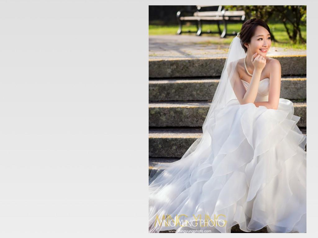 mingyungphoto-HK-Pre-Wedding-20151029011
