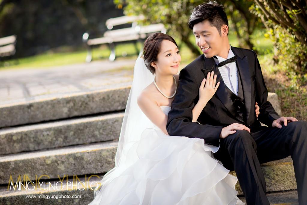 mingyungphoto-HK-Pre-Wedding-20151029012