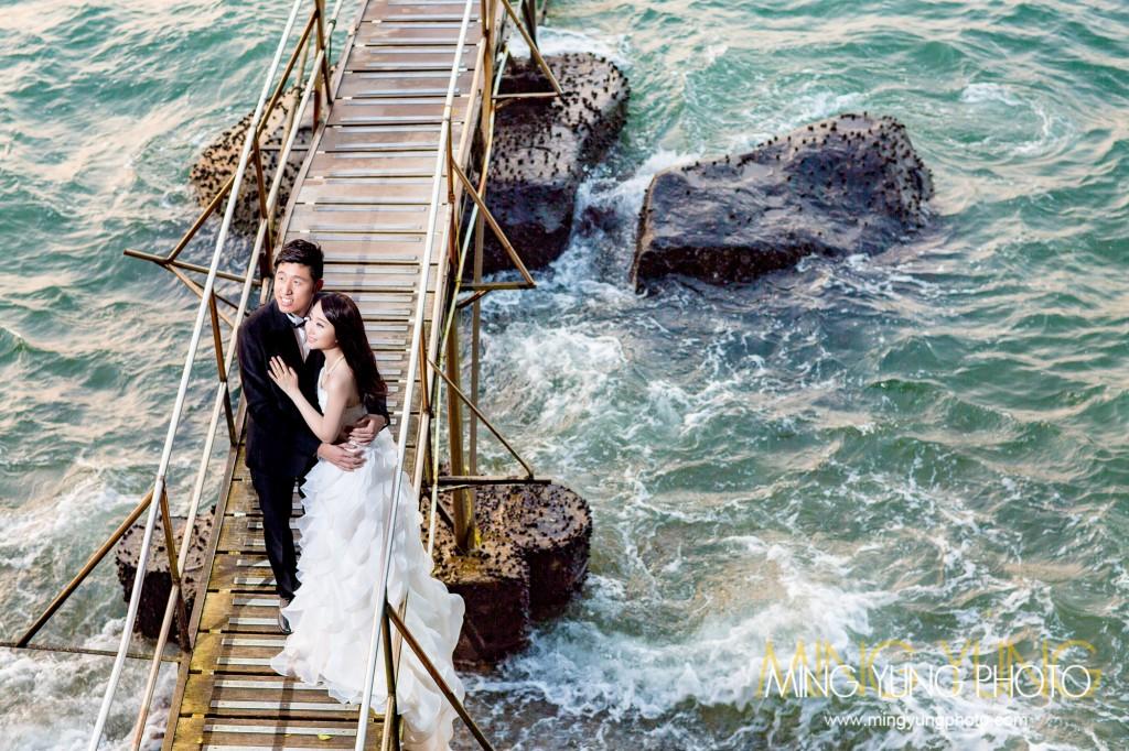 mingyungphoto-HK-Pre-Wedding-20151029013