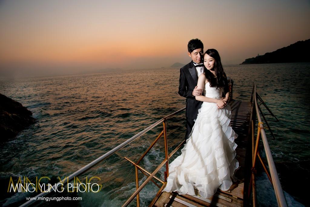 mingyungphoto-HK-Pre-Wedding-20151029014