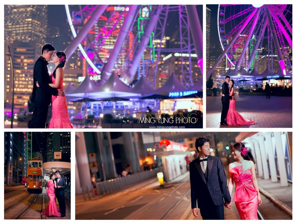 mingyungphoto-HK-Pre-Wedding-20151029015