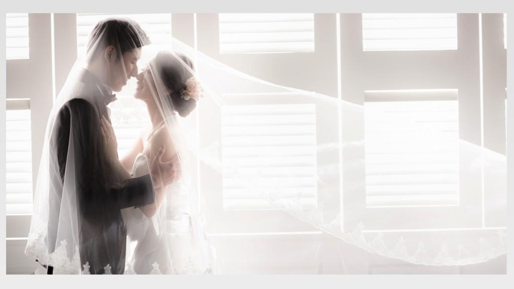 mingyungphoto-HK-Pre-Wedding-20151029016