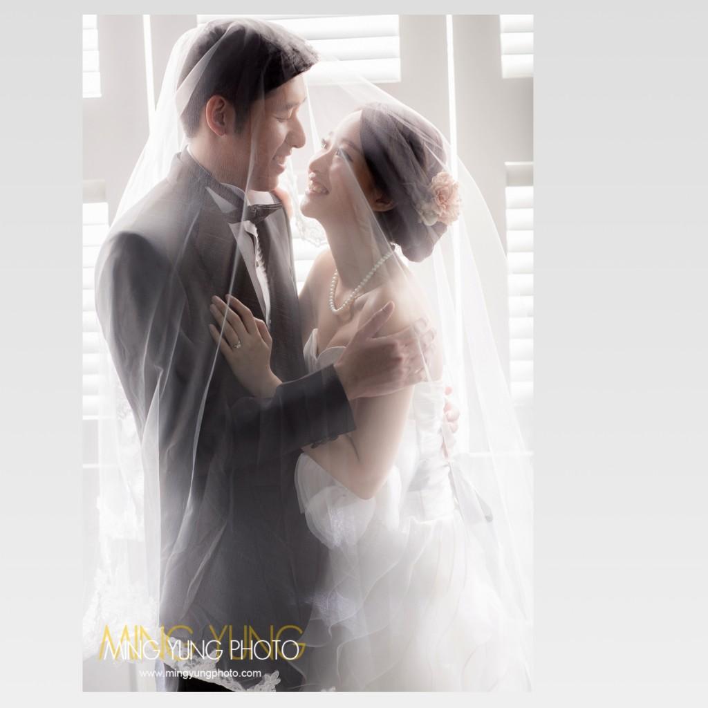 mingyungphoto-HK-Pre-Wedding-20151029017