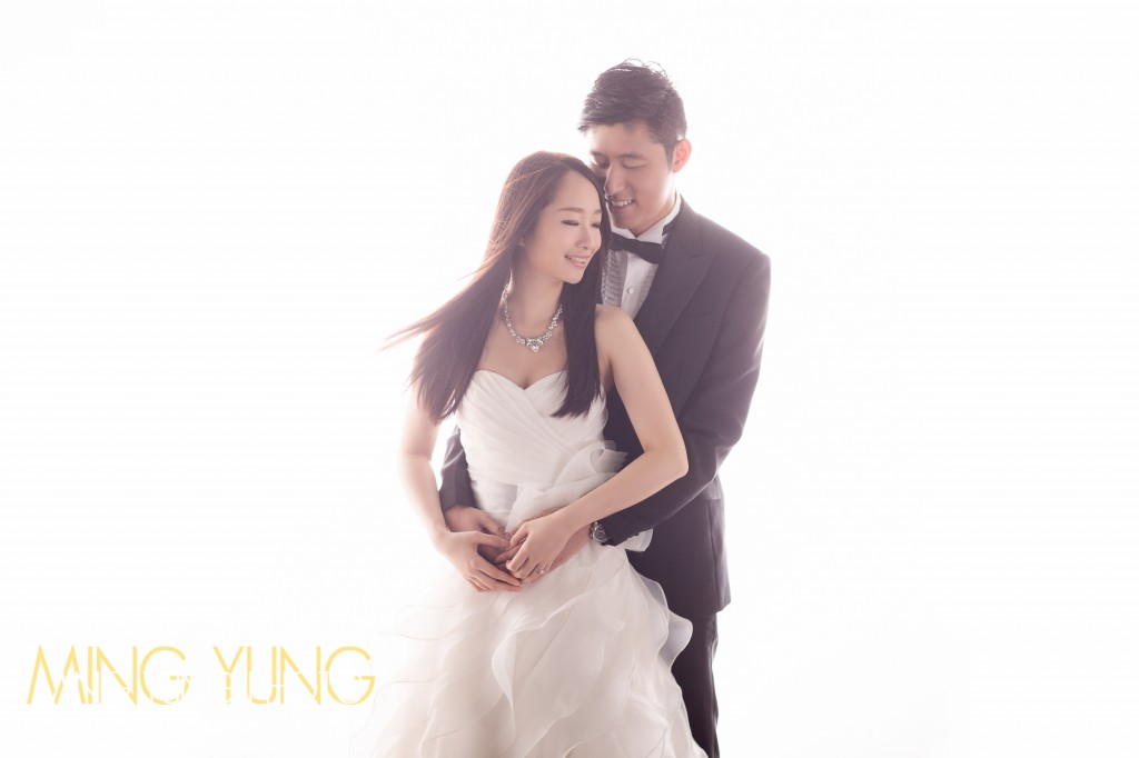 mingyungphoto-HK-Pre-Wedding-20151029019