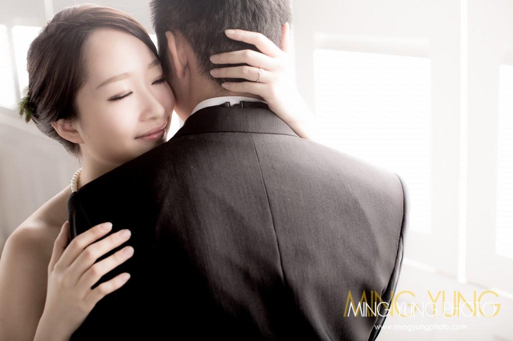 mingyungphoto-HK-Pre-Wedding-20151029020