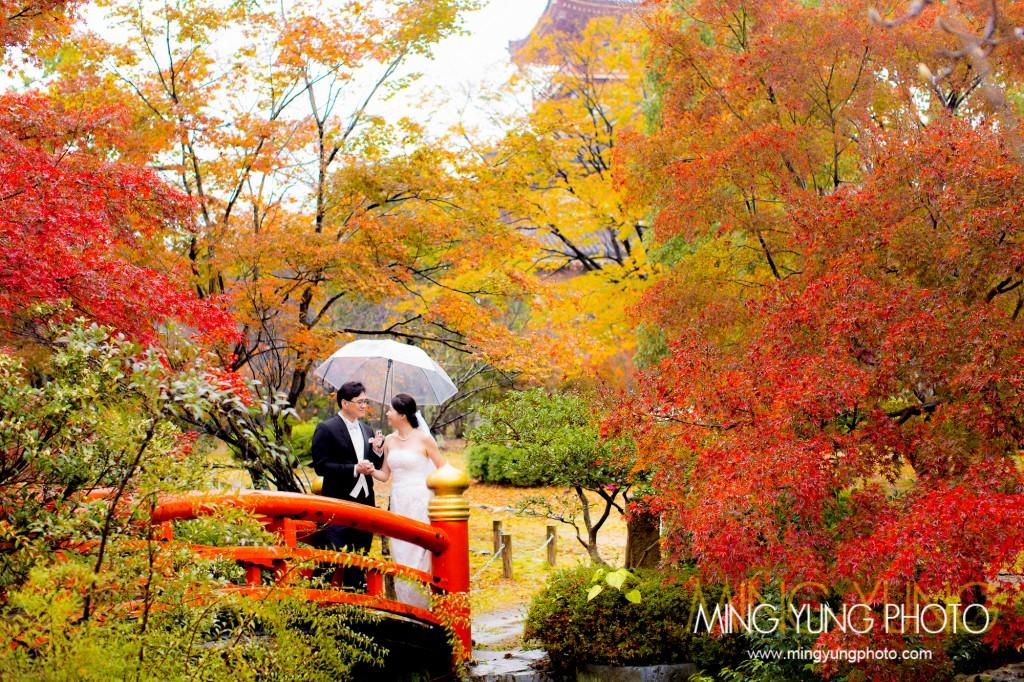 mingyungphoto-20151118-0004