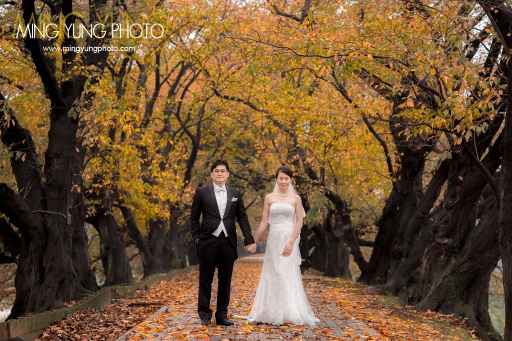 mingyungphoto-20151118-0005