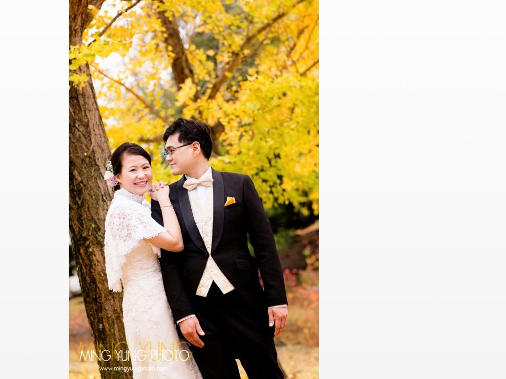 mingyungphoto-20151118-0007