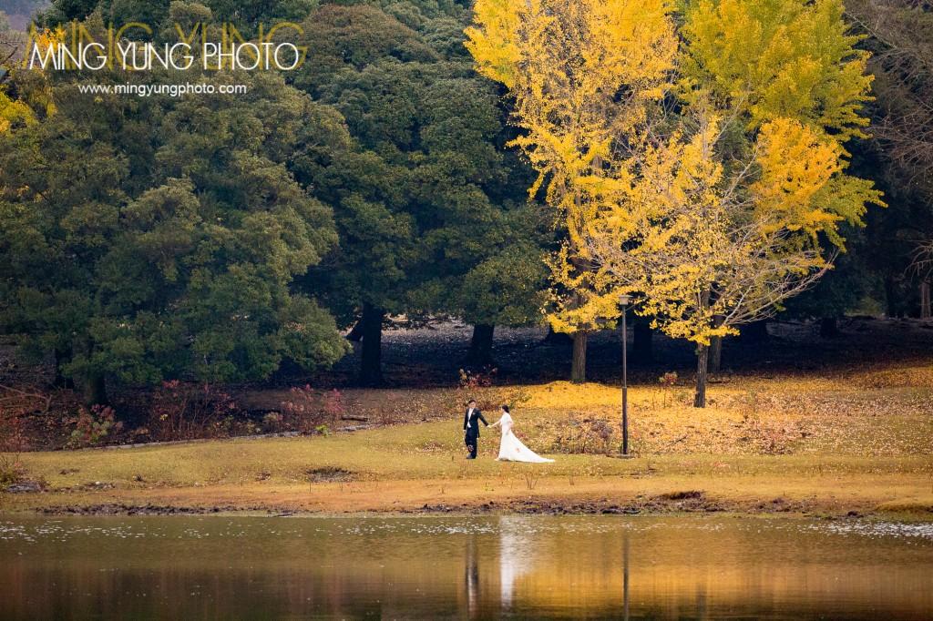 mingyungphoto-20151118-0009
