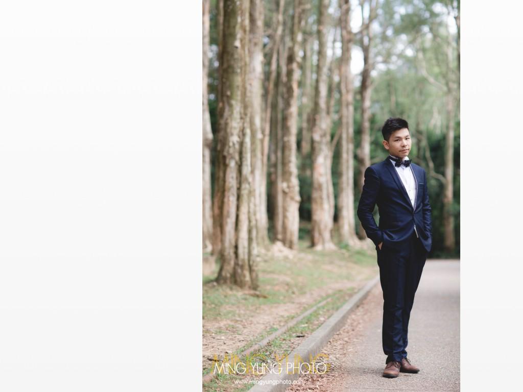 mingyungphoto-20151126-0002