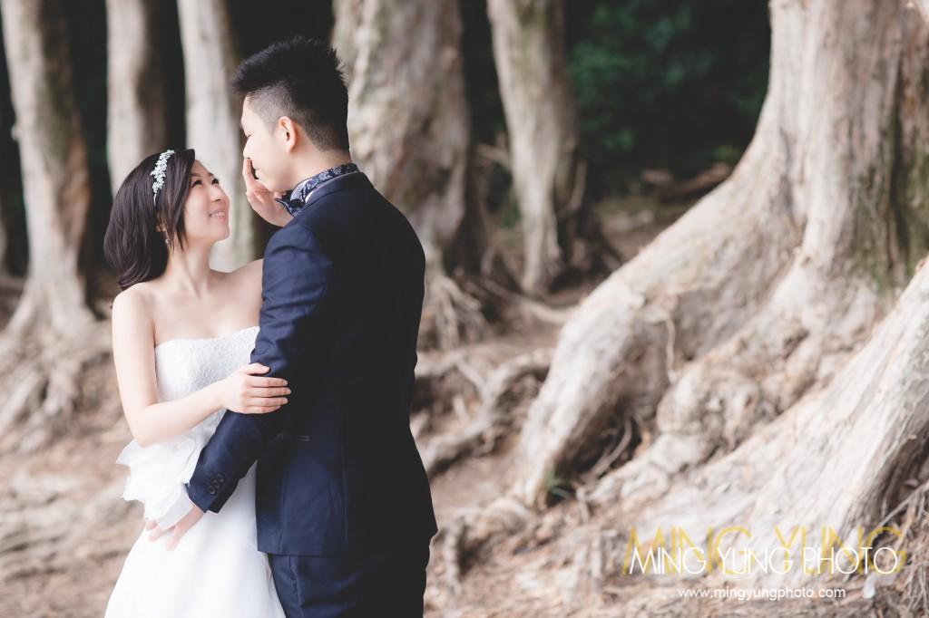mingyungphoto-20151126-0003