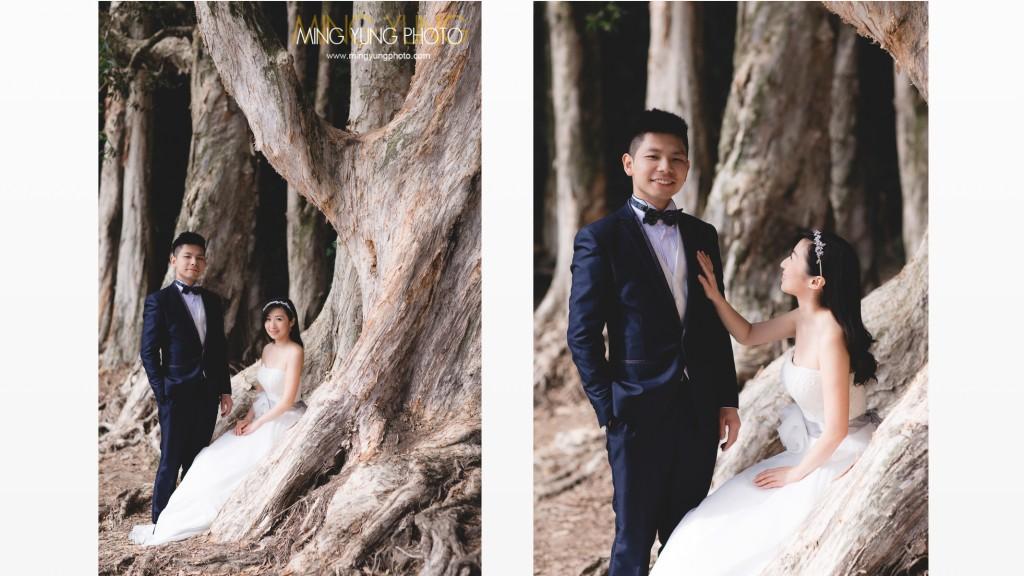 mingyungphoto-20151126-0004
