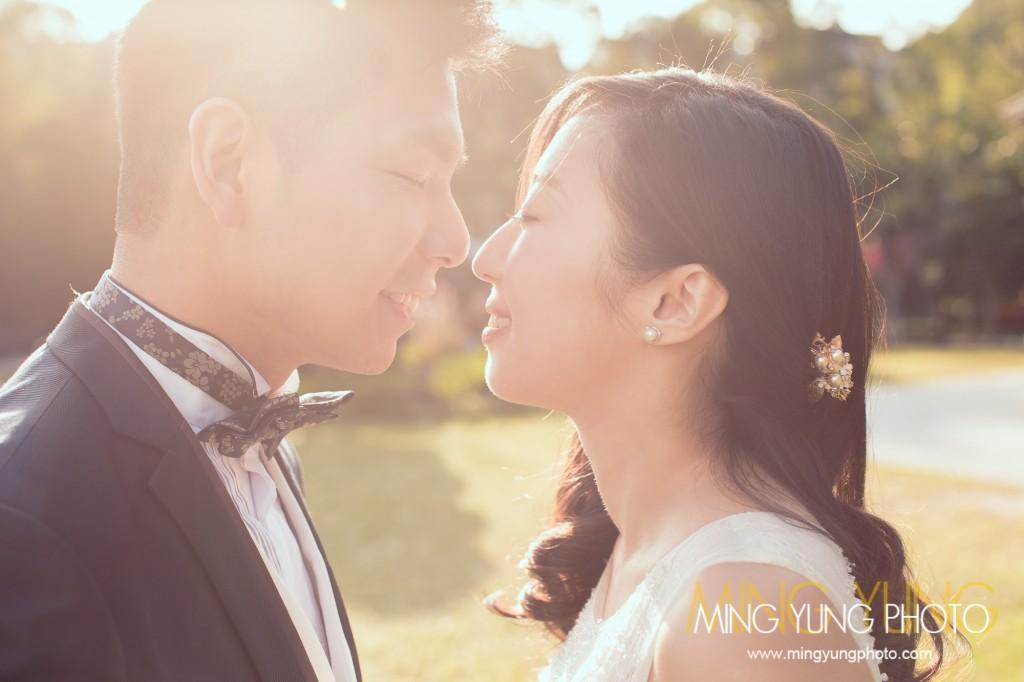 mingyungphoto-20151126-0008