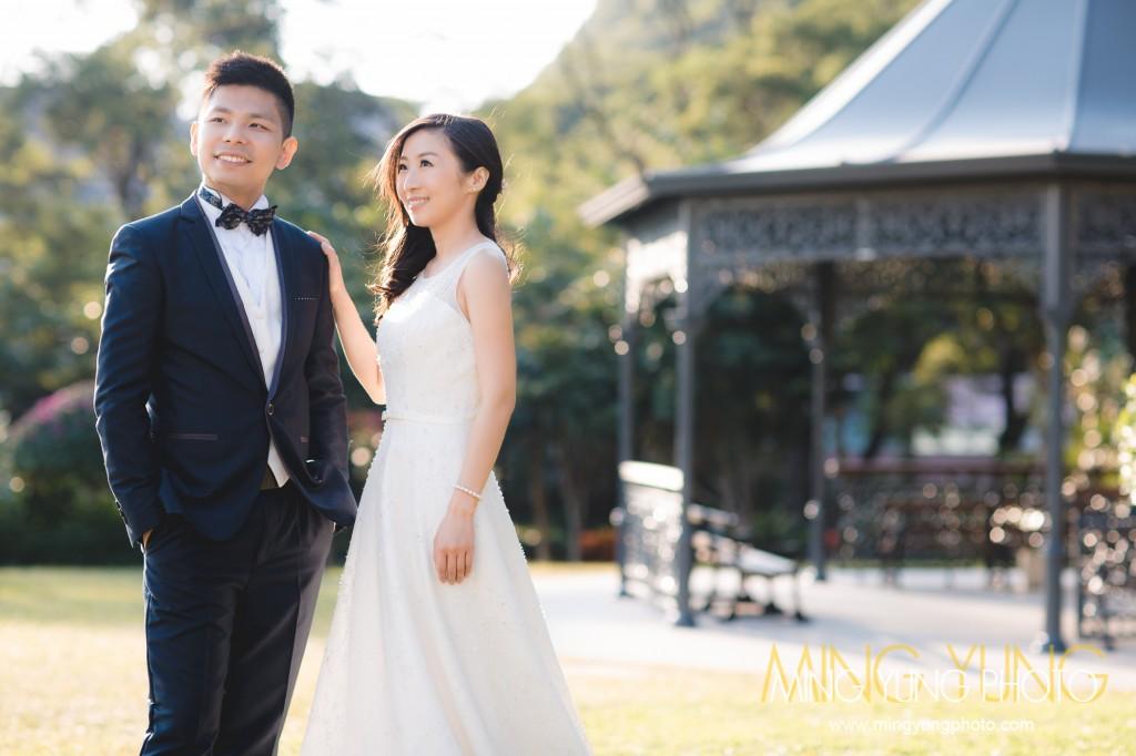 mingyungphoto-20151126-0010