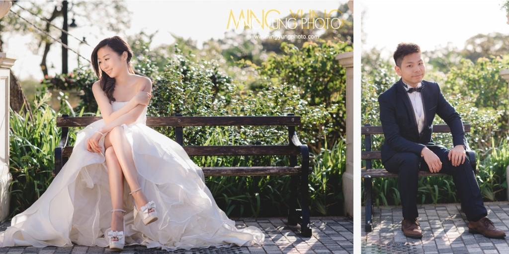 mingyungphoto-20151126-0012