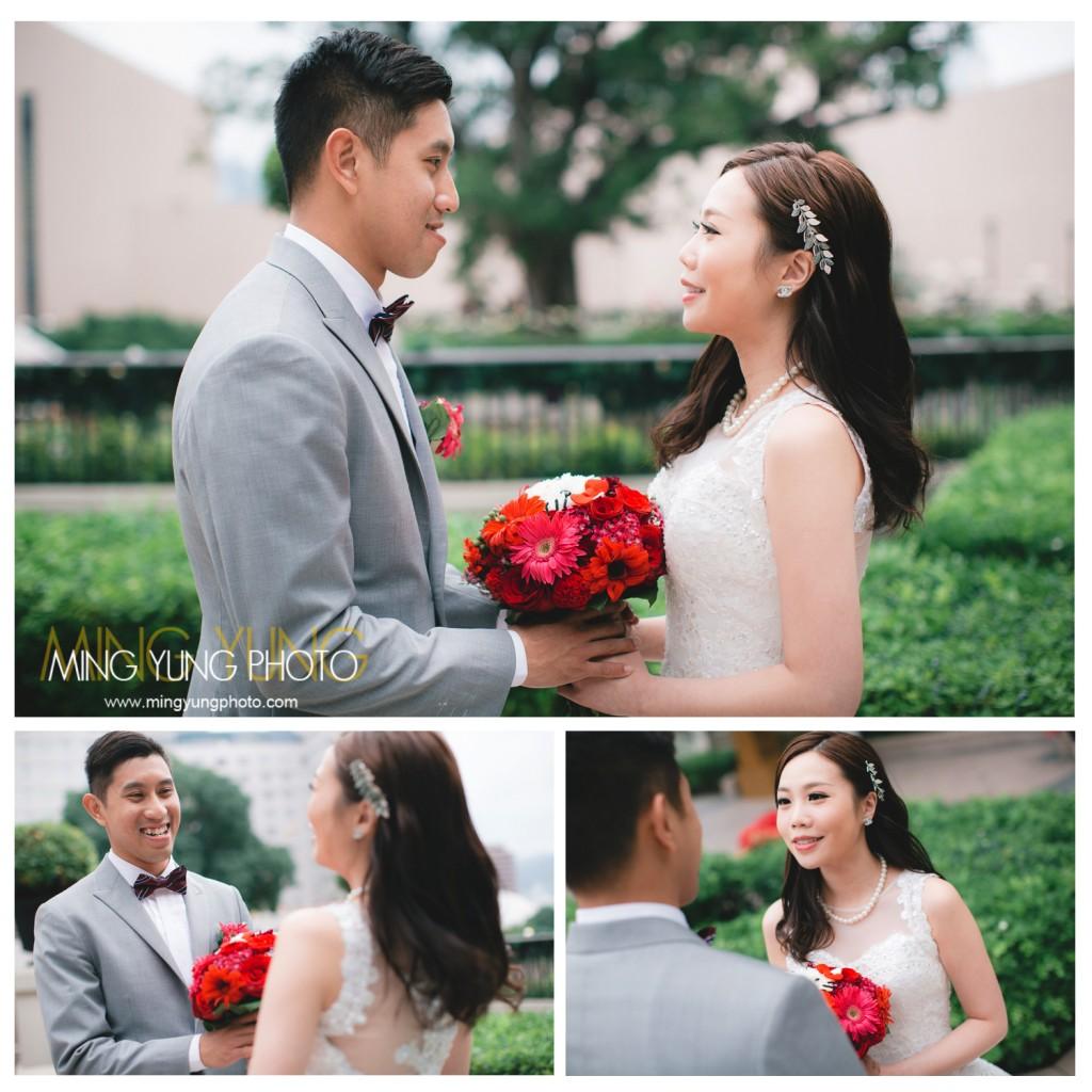 mingyungphoto-201512040001