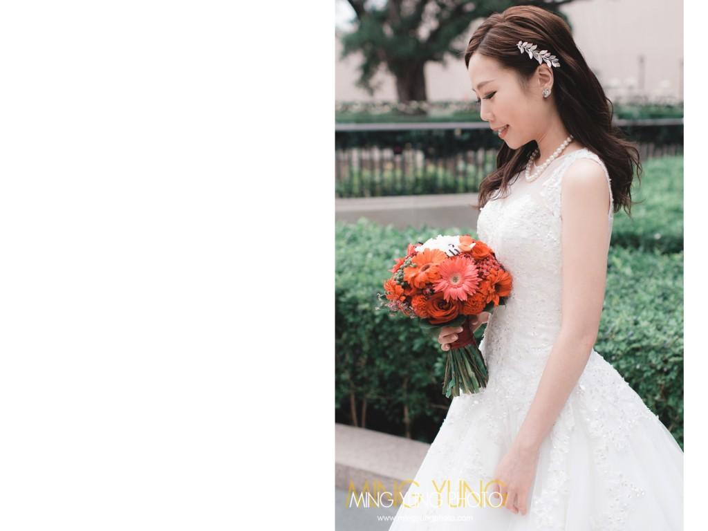 mingyungphoto-201512040002