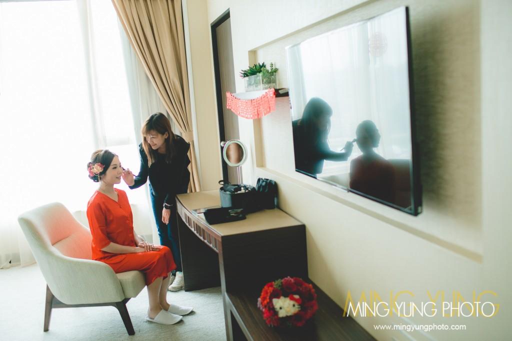 mingyungphoto-201512040007