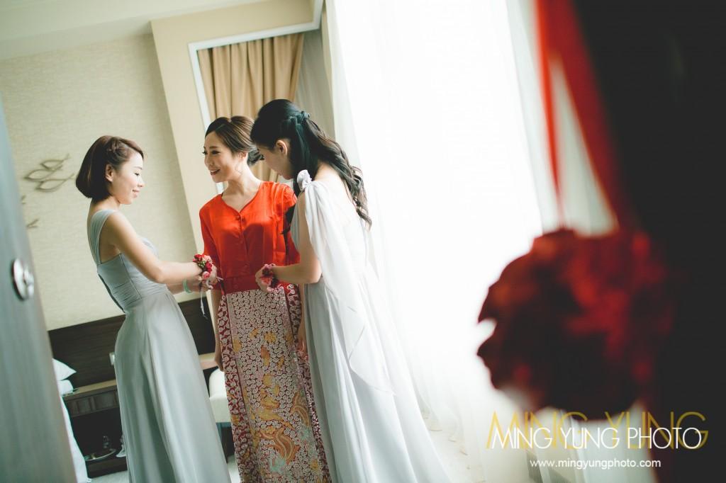 mingyungphoto-201512040009