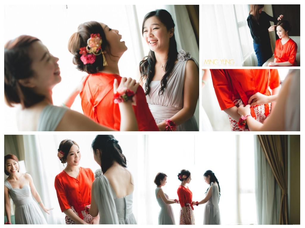 mingyungphoto-201512040010