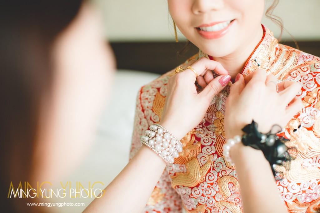 mingyungphoto-201512040012