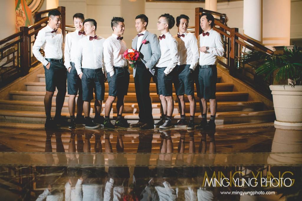 mingyungphoto-201512040014
