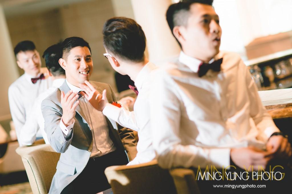 mingyungphoto-201512040015