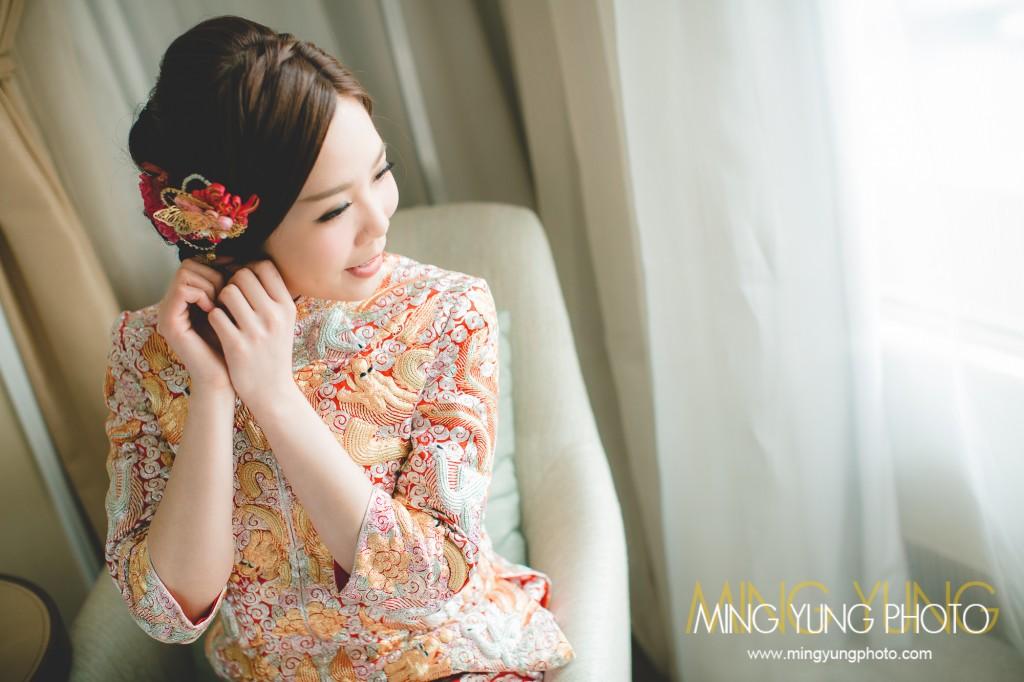 mingyungphoto-201512040017