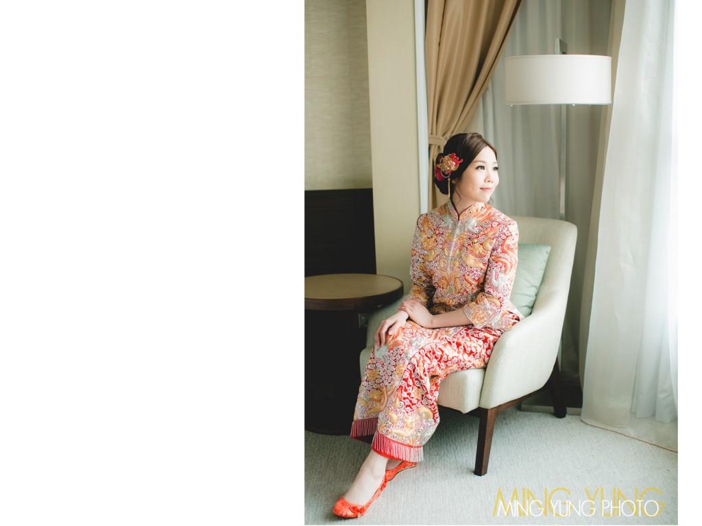 mingyungphoto-201512040018