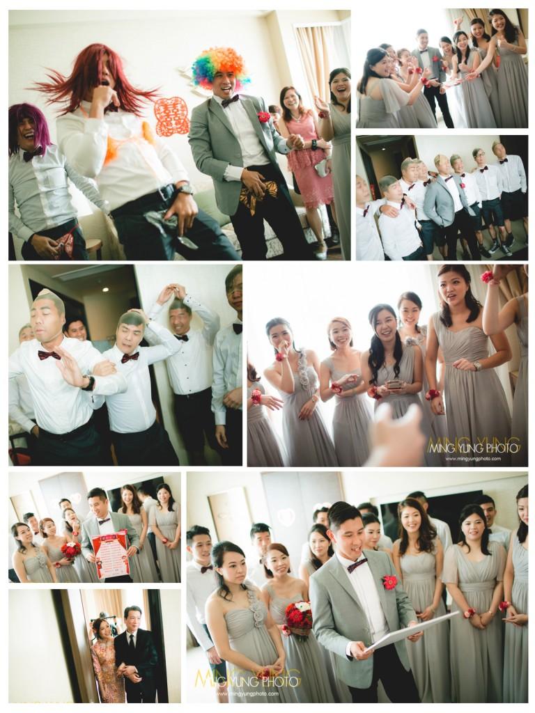 mingyungphoto-201512040020