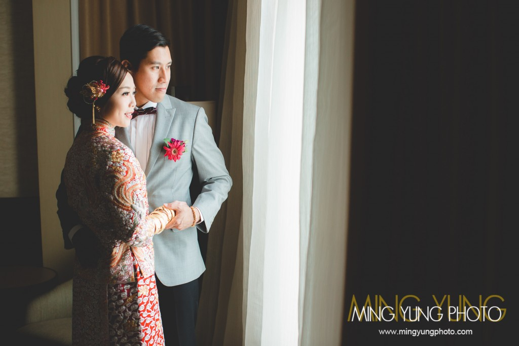 mingyungphoto-201512040023