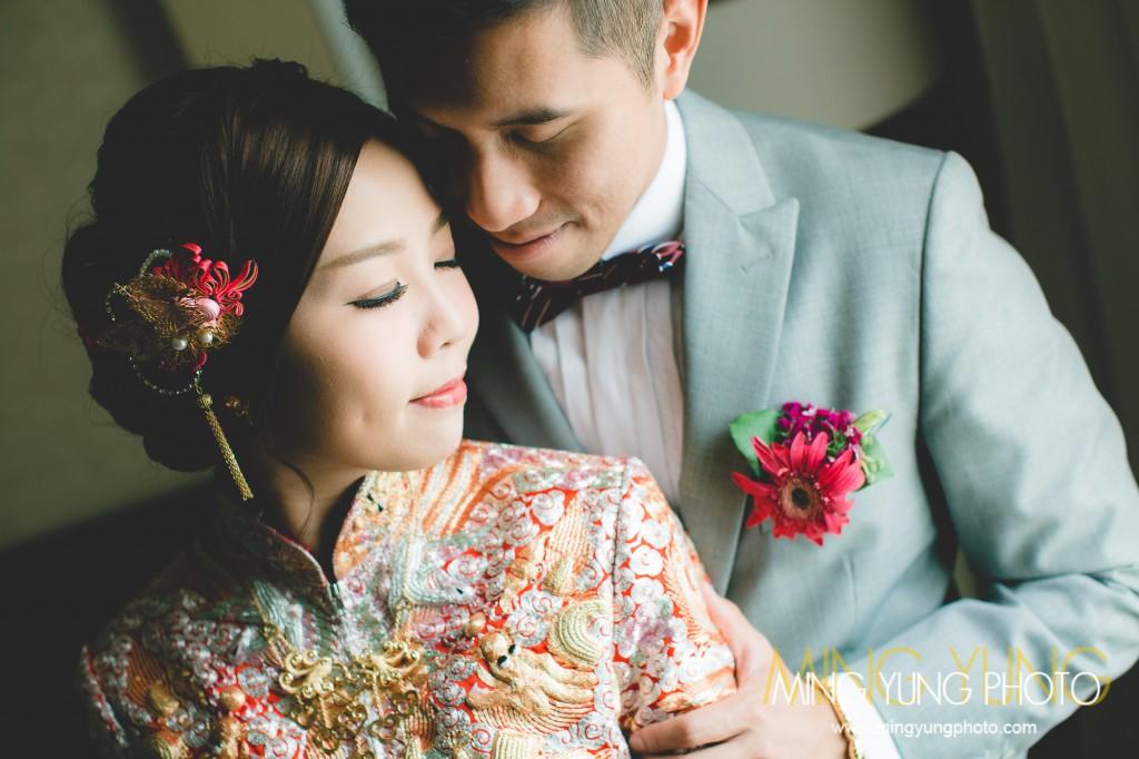 mingyungphoto-201512040024