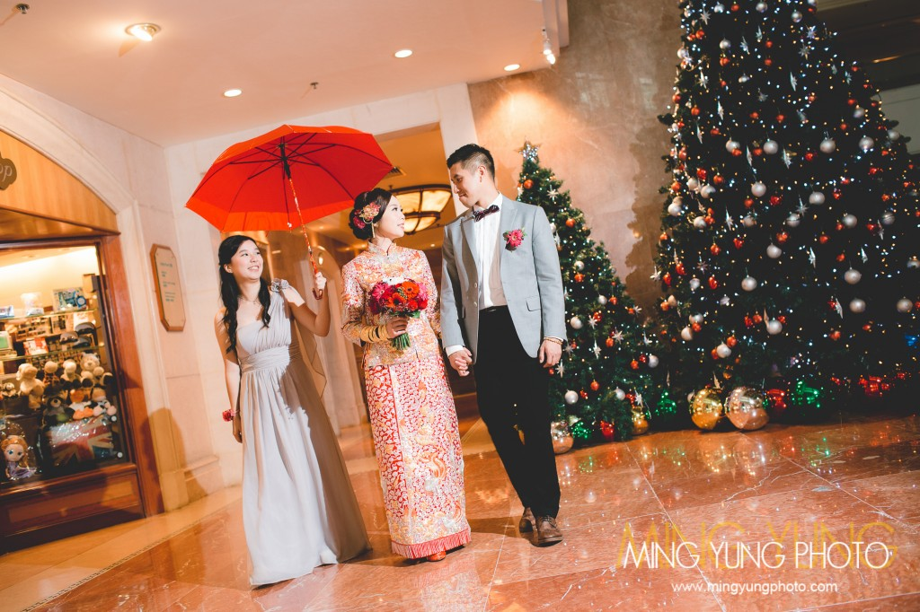 mingyungphoto-201512040026