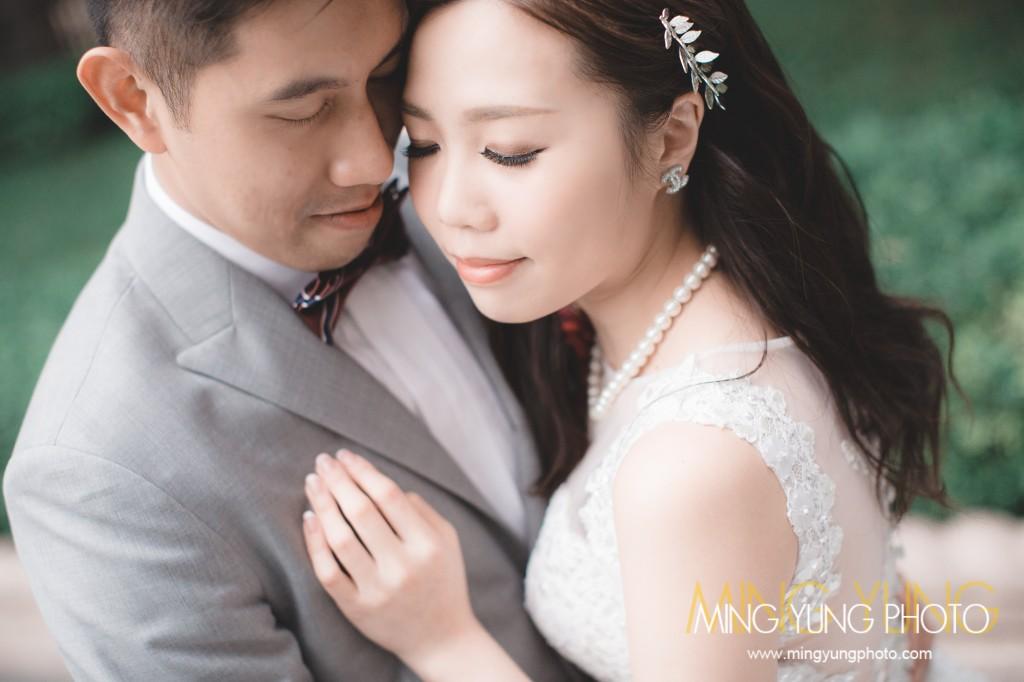 mingyungphoto-201512040030
