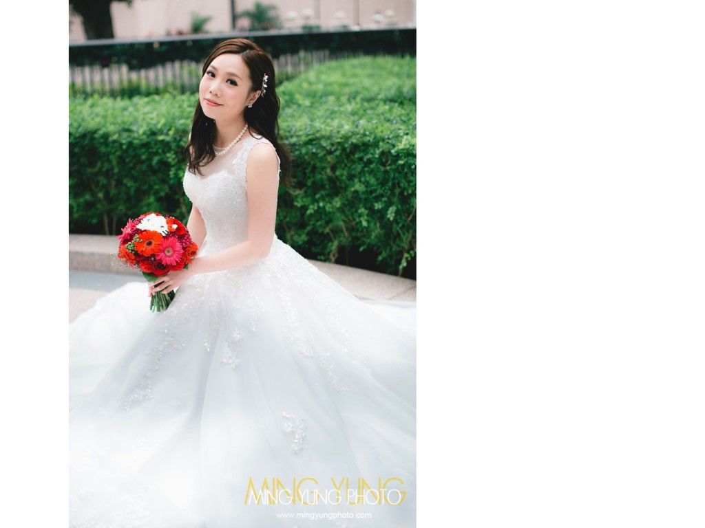 mingyungphoto-201512040031