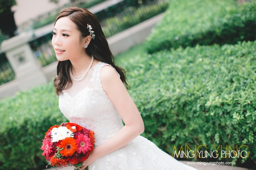 mingyungphoto-201512040032