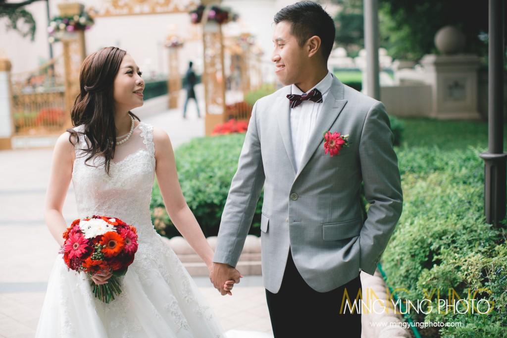 mingyungphoto-201512040033