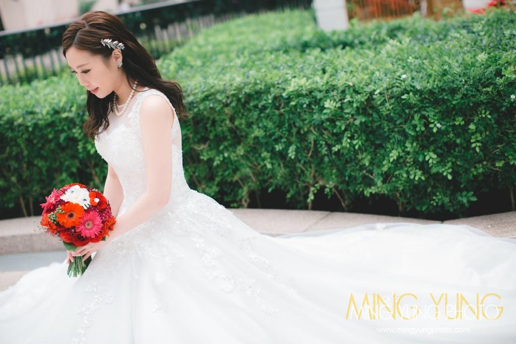 mingyungphoto-201512040035
