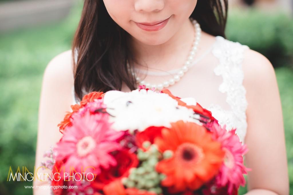 mingyungphoto-201512040036