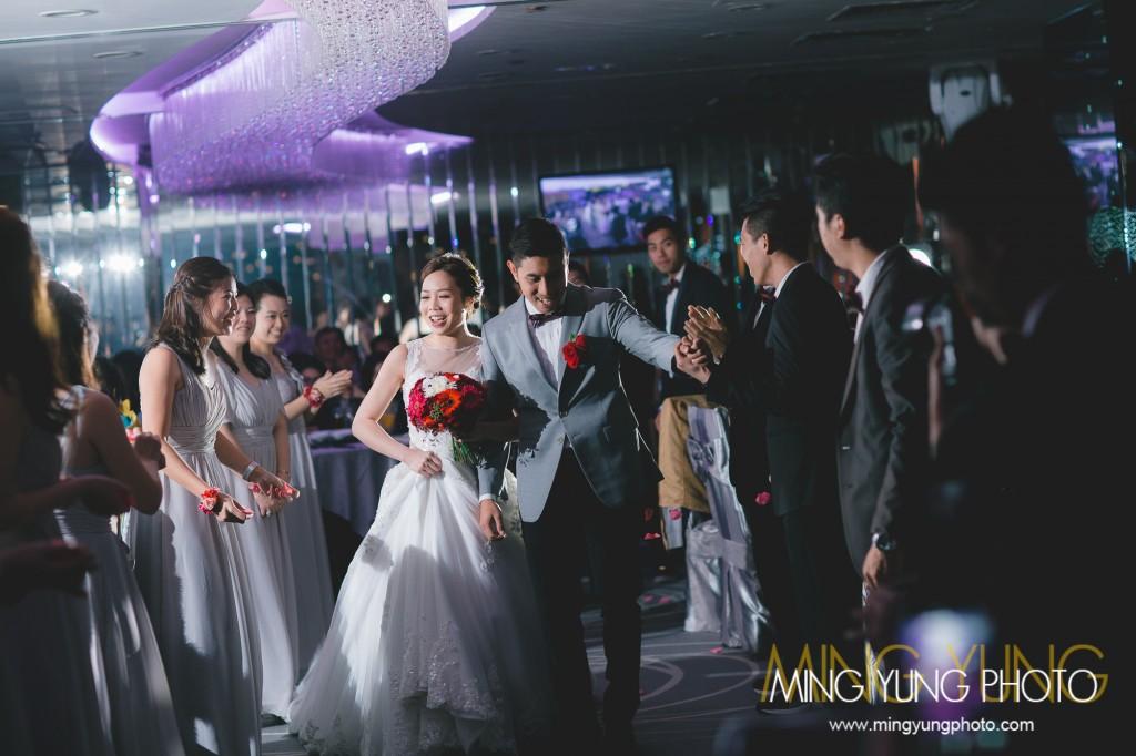 mingyungphoto-201512040037