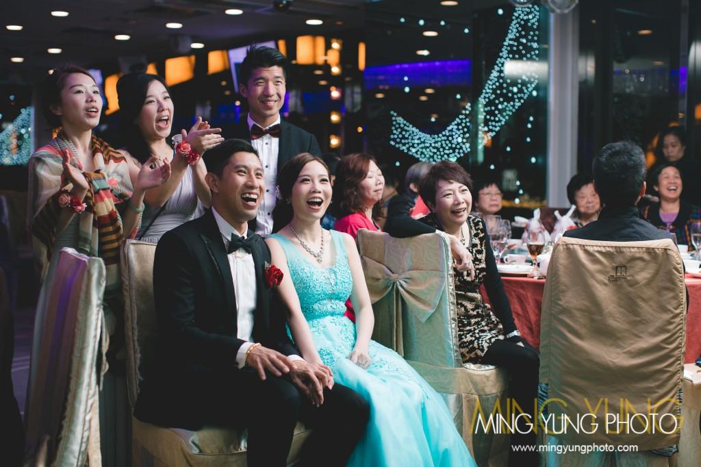 mingyungphoto-201512040039