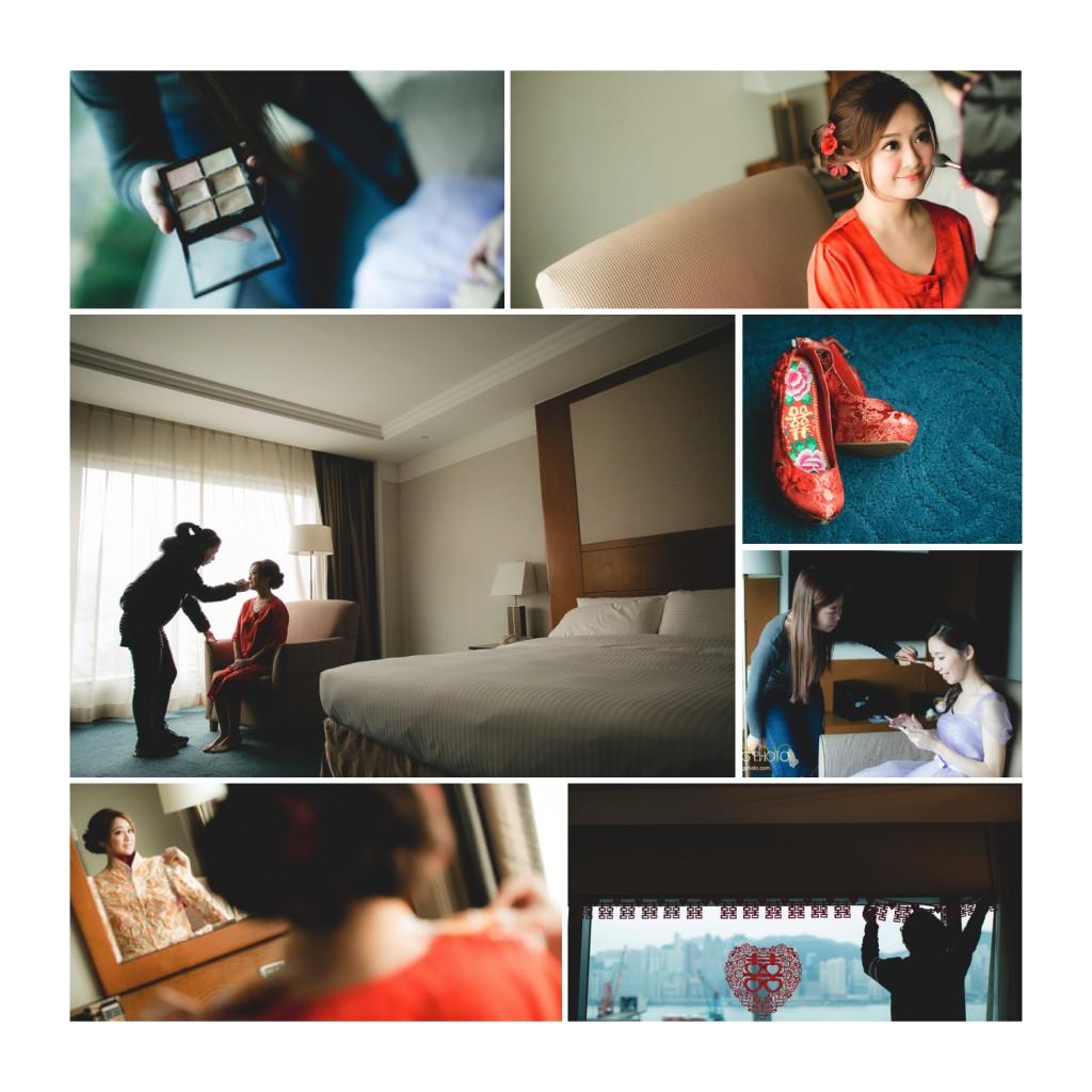 mingyungphoto-20151220-0002