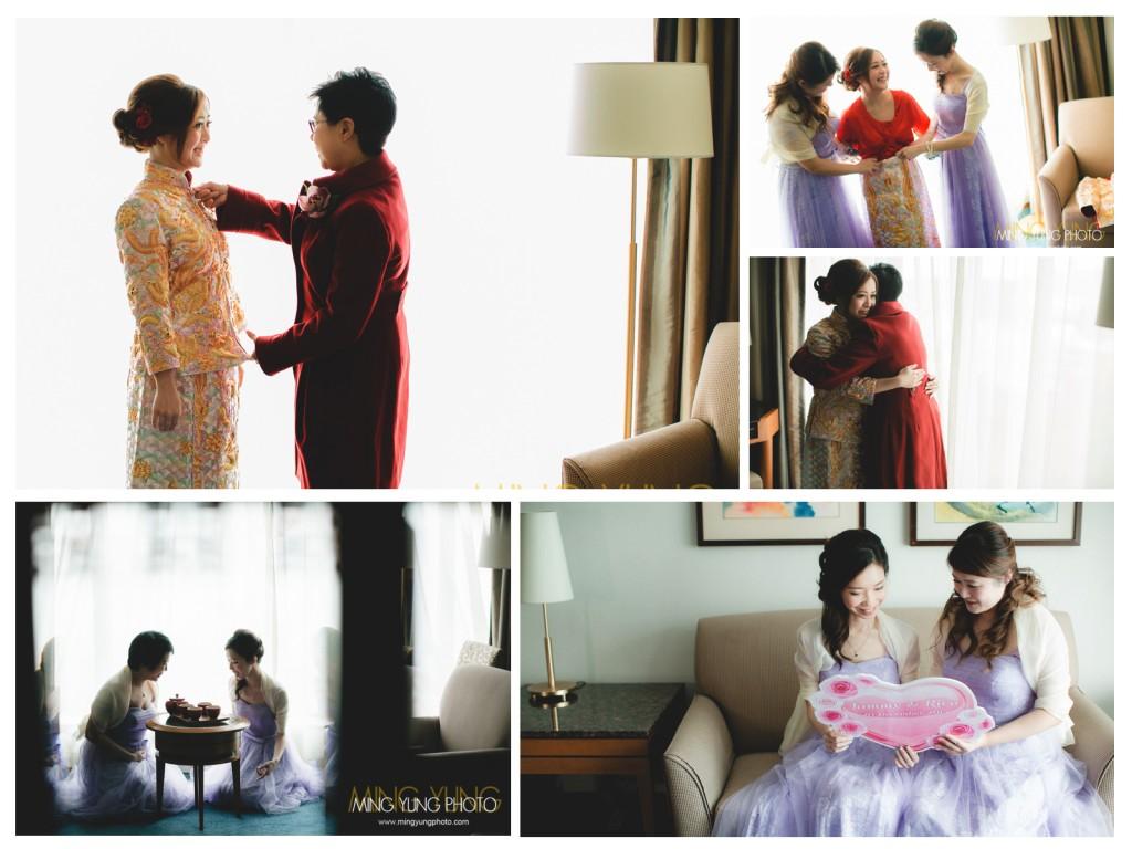 mingyungphoto-20151220-0006