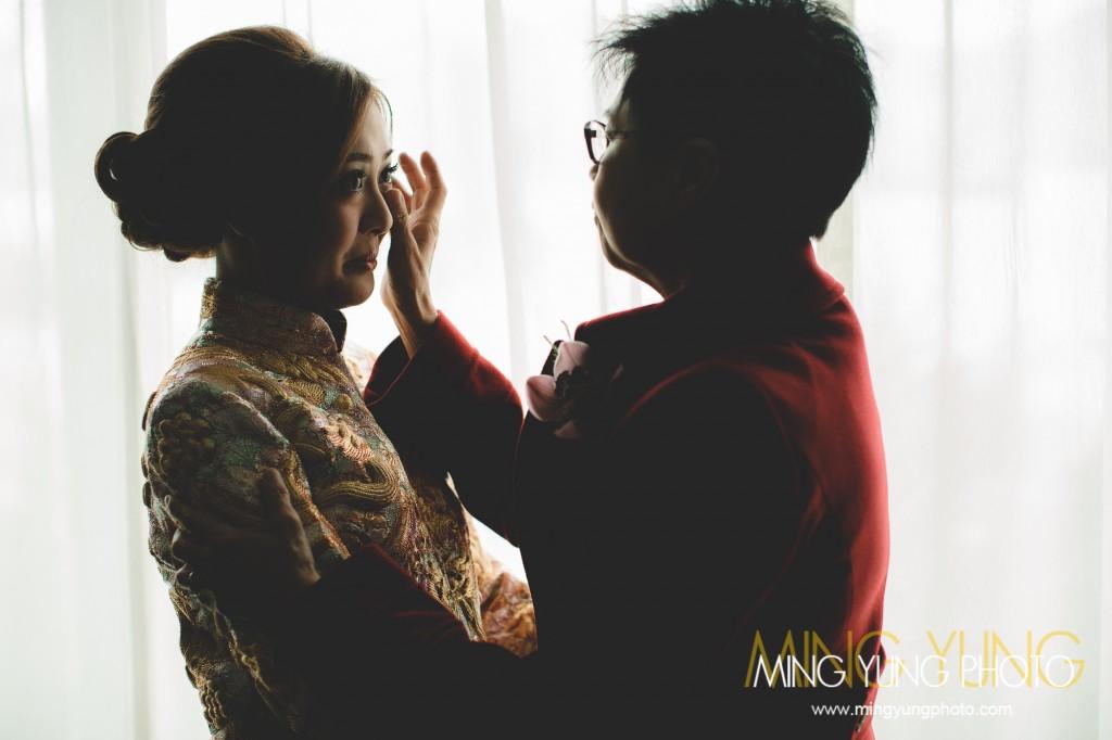 mingyungphoto-20151220-0008