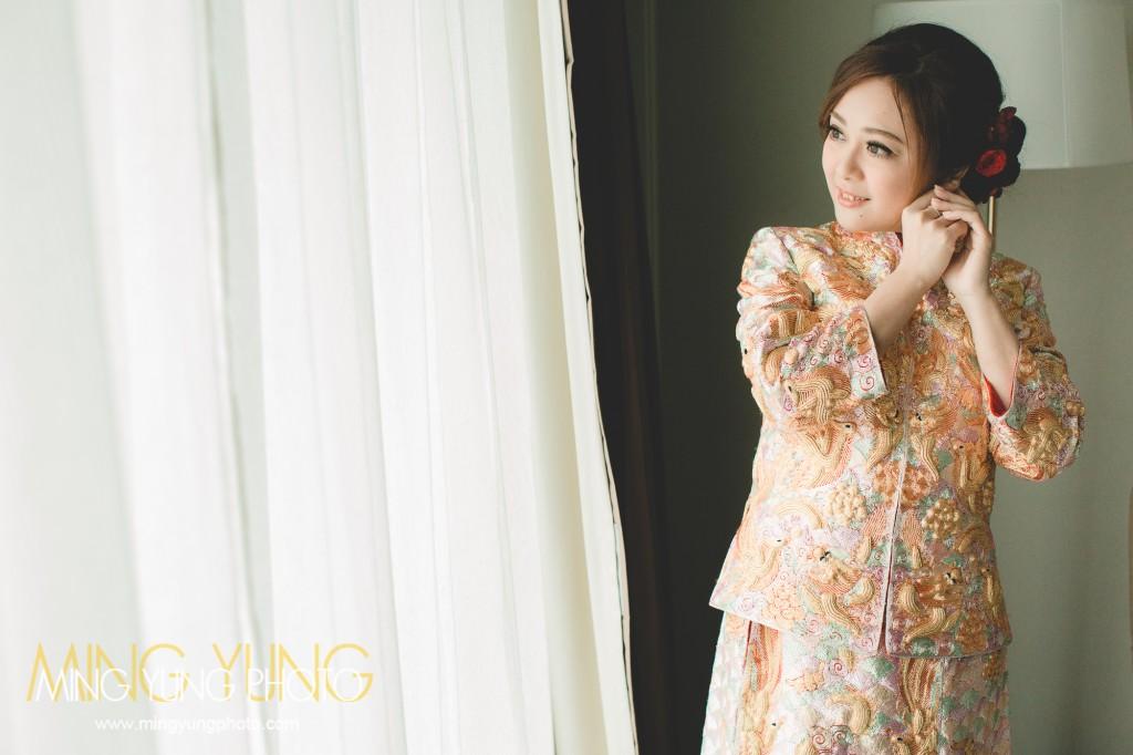 mingyungphoto-20151220-0009