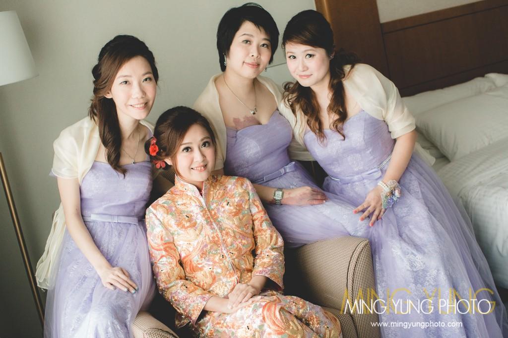 mingyungphoto-20151220-0011