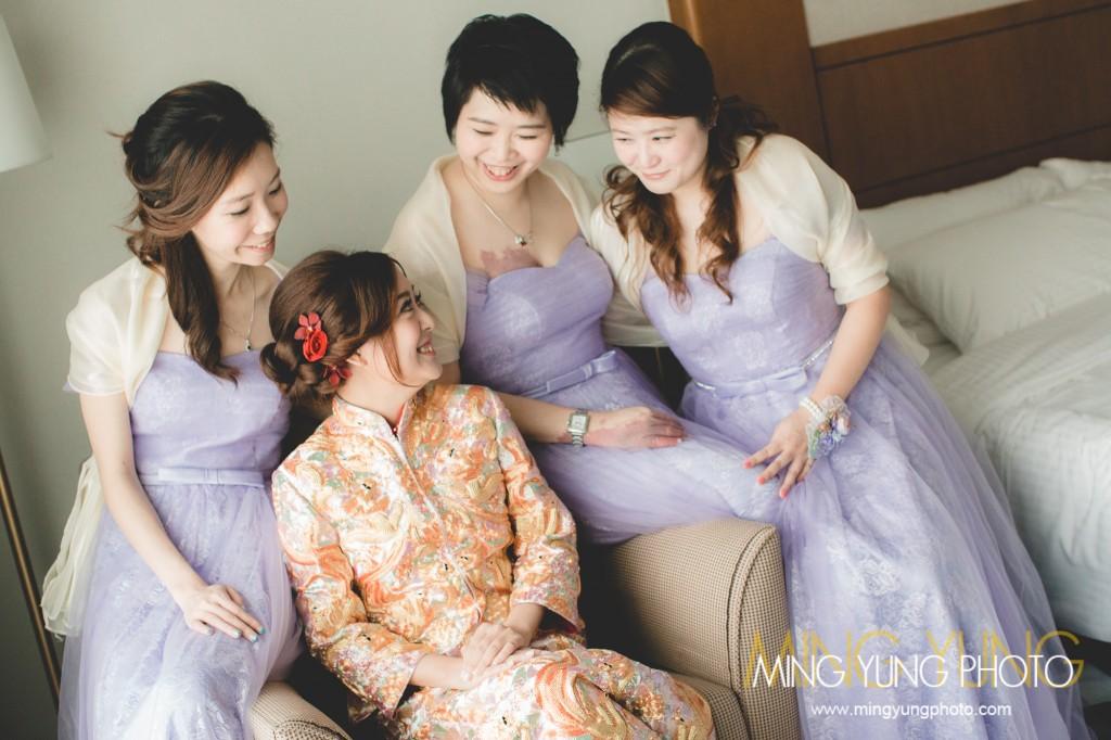 mingyungphoto-20151220-0012