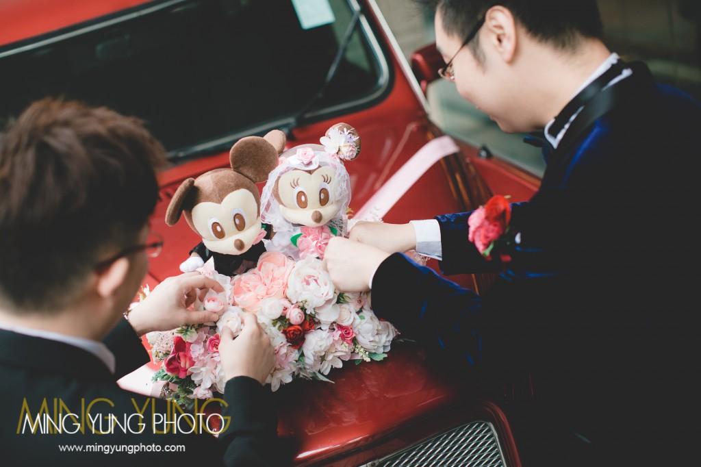 mingyungphoto-20151220-0013