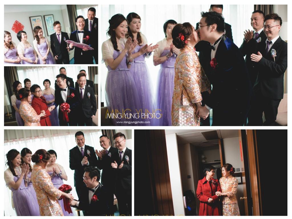 mingyungphoto-20151220-0017